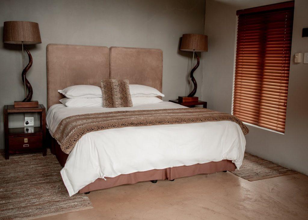 ספארי פילנסברג ביוהנסבורג pilanesberg private lodge