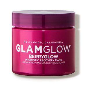 glamglow berryglow