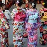 טוקיו, יפן | מדריך למתחילים