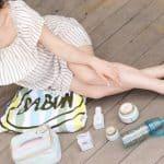 קולקציית הקיץ של סבון והגרלה