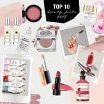 עשו לי את 2018 | TOP 10 Beauty Picks