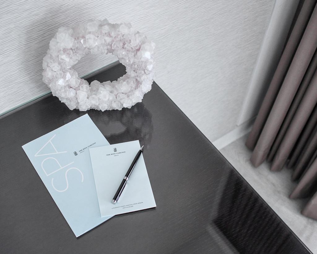 מלון ריץ קרלטון הרצליה