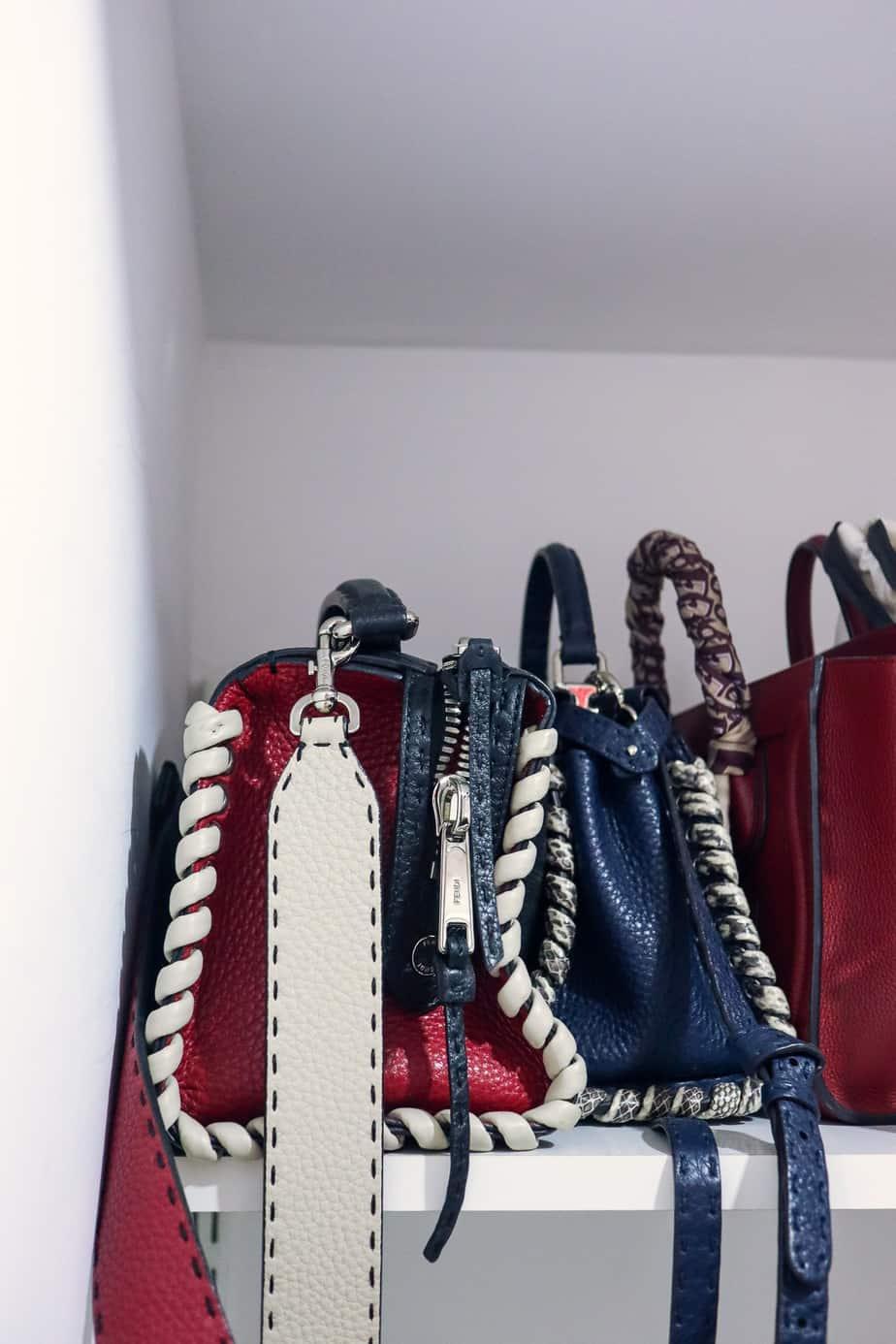 אוסף התיקים של לובה
