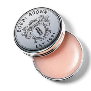 lip balm spf 15 bobbi brown