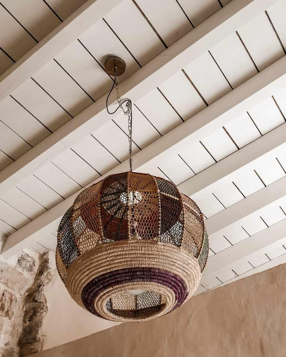 מלון ערבסק עכו העתיקה