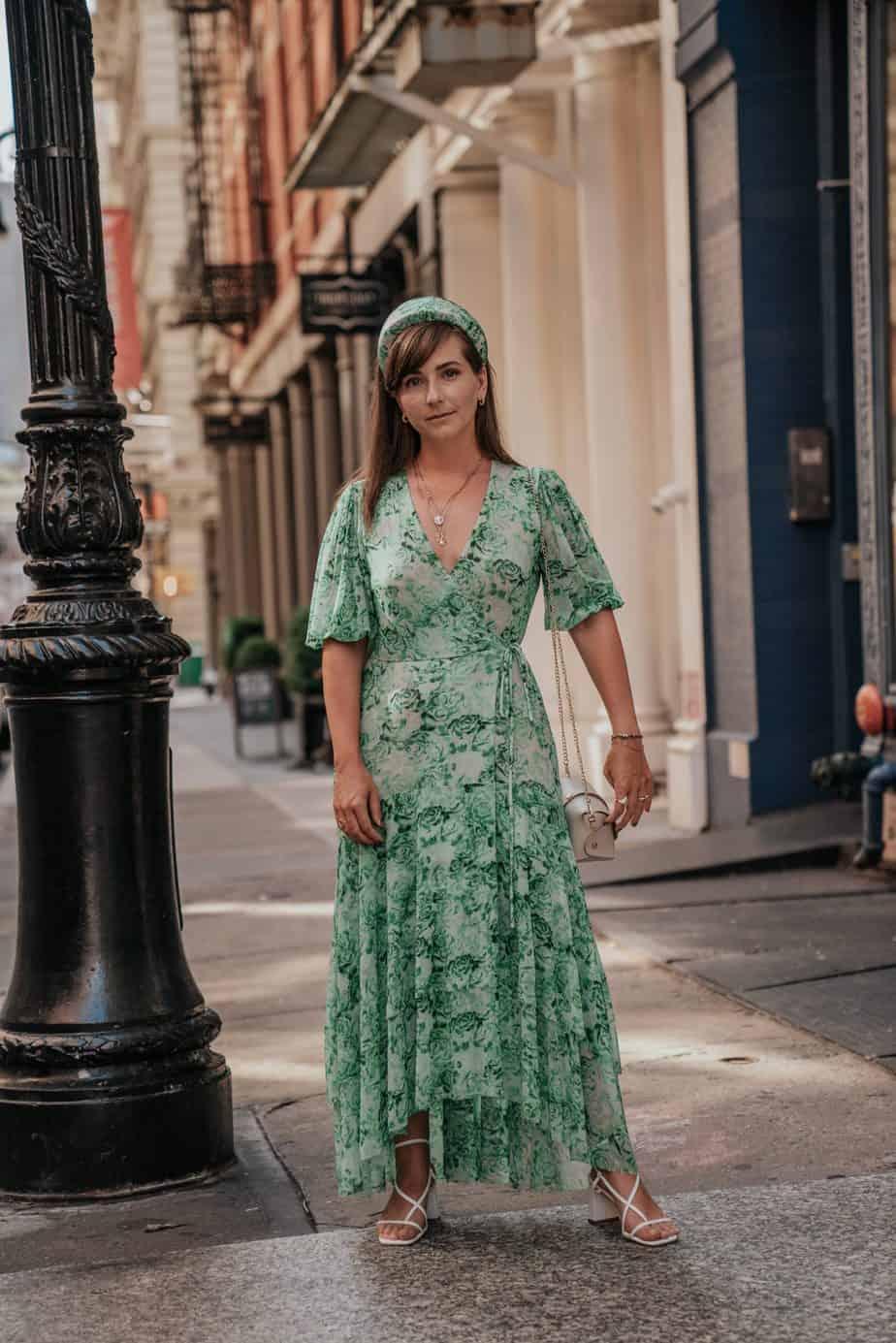 שמלה גאני