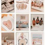 קונים מקומי • רעיונות למתנות לחג שהייתי רוצה גם לעצמי